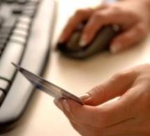 L'e-commerce et l'e-paiement poursuivent leur croissance au Maroc