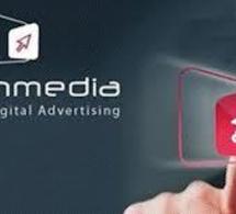 Skyrock désormais représenté exclusivement par Touch Media au Maroc, Algérie, Tunisie, Côte d'Ivoire et Sénégal