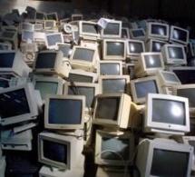 Un Centre technologique pour recycler les équipements informatiques usés au Cameroun