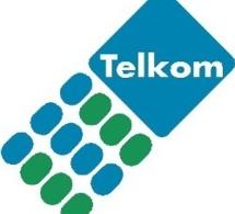 Afrique du Sud : lancement de l'Internet haut débit de 40Mbps par Telkom SA en mars 2013