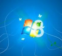 Luanda : présentation du programme Windows 8 par Microsoft Angola