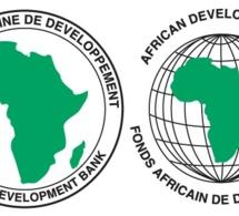 La BAD démarre son programme de plates-formes Open Data : 20 pays africains pour commencer