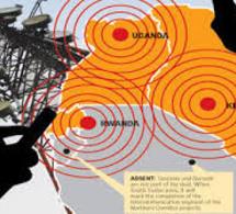 Roaming : La Tanzanie rejoint la zone One Network de l'Afrique de l'Est