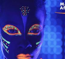 Maroc Telecoms rebaptise ses filiales « Moov Africa »