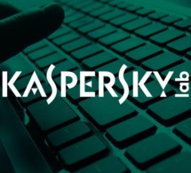 Kaspersky met en garde contre une augmentation de la cybercriminalité en Afrique en 2021