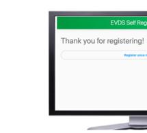 Afrique du Sud : une plateforme en ligne pour surveiller la vaccination contre le Covid-19