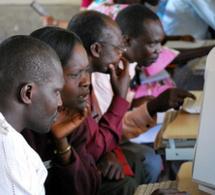 Les géants mondiaux de la technologie partent à l'assaut de l'Afrique