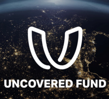 Uncovered Fund (Japon) lance un fonds de 15 millions $ pour soutenir les startups africaines