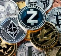 La banque centrale du Nigeria ordonne la fermeture des comptes de crypto-monnaie
