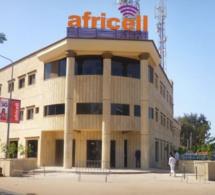 Africell devient le quatrième opérateur de l'Angola
