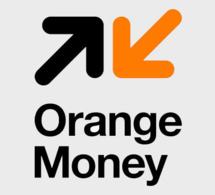 Orange signe un contrat pour aider le Cameroun à numériser les paiements fiscaux