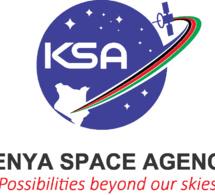 La Kenya Space Agency va lancer deux mini-fusées