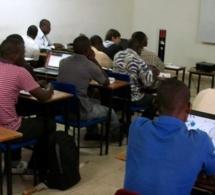 COTE D'IVOIRE: UTILISATION DES TIC POUR LA REFORME DE L'ENSEIGNEMENT