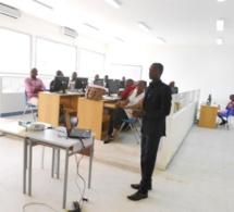 Forum régional sur l'utilisation des TIC dans l'enseignement