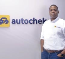 Nigéria : Autochek lance la première place de marché en ligne africaine de prêts pour les camions