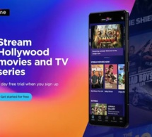 "Nigéria : Sony Pictures s'associe à MTN pour lancer l'application ""Sony One'"