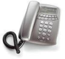 Côte d'Ivoire: Le ministre des postes et technologies de l'information et de la communication annonce une fin probable pour le téléphone fixe