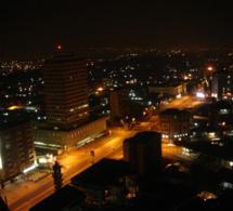Congo Kinshasa: Les dérangements de réseaux téléphoniques occasionnent des pertes économiques à Isangi