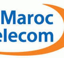 Un dénouement bientôt pour le rachat de Maroc Telecom