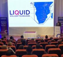 Lancement de Liquid Intelligent Technologies au Botswana et en Zambie