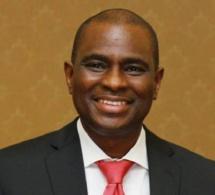 Airtel Africa nomme un nouveau CEO