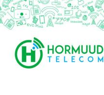 Hormuud Telecom lance la première application d'argent mobile en Somalie
