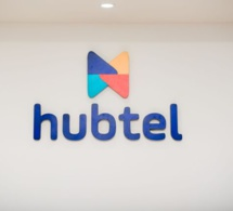 Ghana : Visa s'associe à Hubtel pour développer le commerce électronique au Ghana