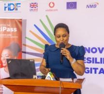 Vodacom Tanzanie dote M-Pesa de la reconnaissance vocale