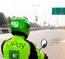 Nigeria : Opay lèverait 400 millions $ pour une valorisation à plus de 1,5 milliard $