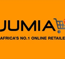 Jumia : les résultats du premier trimestre continuent d'afficher des pertes et une croissance lente