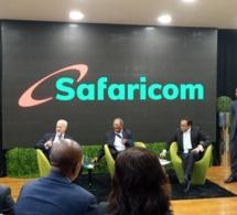 Safaricom obtient une licence d'opérateur en Éthiopie
