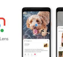 Kenya : Google Lens déploie ses services en swahili