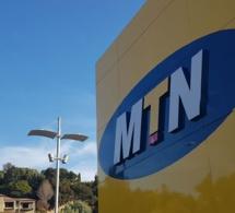 Nigeria : MTN et d'autres opérateurs perdent trois millions d'abonnés