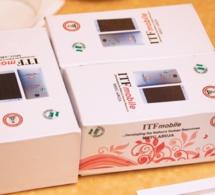 L'ITF prévoit une production de masse de téléphones portables au Nigeria