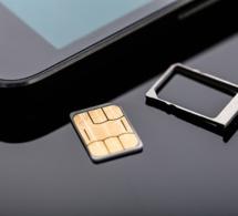 Tanzanie : 18 000 cartes SIM bloquées par le gouvernement