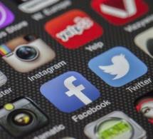 Le Nigeria en tête de la croissance du marché des applications mobiles en Afrique
