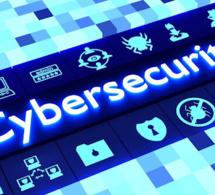 Nigeria : le gouvernement met en garde contre l'augmentation du vol de données