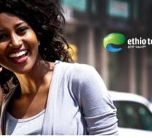 L'Éthiopie confirme la date de janvier 2022 pour la deuxième licence de télécommunications