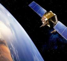 Le Nigeria crée deux nouvelles sociétés de satellites