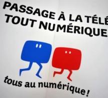Sénégal: Passage de l'analogique vers le numérique - le comité de pilotage installé