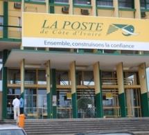 Cote d'Ivoire: La Poste se lance dans le commerce électronique