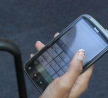 Ile Maurice: Les tarifs de la téléphonie mobile vont baisser en 2014