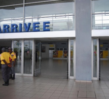 Cote d'Ivoire: Le visa biométrique entre en application à l'Aéroport international FHB