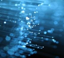 Sénégal : 1,38 % de point de croissance possible avec une hausse de 10 % de la bande passante