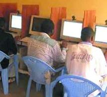 Burkina Faso: le gouvernement donne un coup d'accélérateur à ses projets dans les TIC