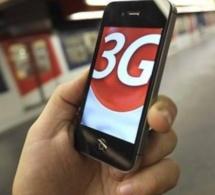 Algérie: Les usagers du métro d'Alger pourront profiter de la 3G