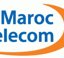Maroc Telecom fait chuter la Bourse de Casablanca