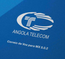 "Angola: Les dirigeant de ""Angola Télécom"" discutent de la restructuration de l'entreprise"
