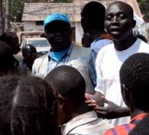 Afrique: L'ONU demande le renforcement de la protection en ligne des enfants