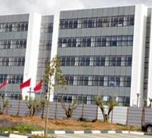 Maroc: création d'une université numérique